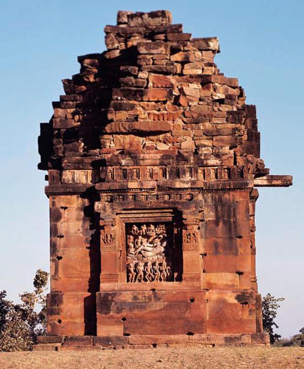 Odyssey Online - South Asia - Vishnu