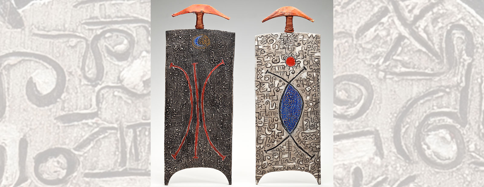 Qur'anic boards